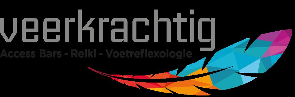 Veer Krachtig - Bars, Reiki en Voetreflex